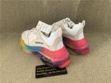 Authentic Balenclaga Shoe