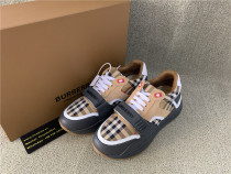 Authentic Burbery Shoe