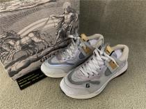 Authentic Guccl Shoe