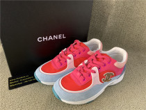Authentic ChaneI Shoes