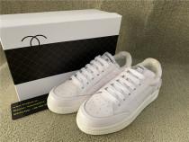 Authentic ChaneI Shoe