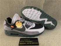 Authentic Nike Air Max