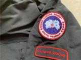 Authentic Canada G00se Coat