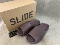 Authentic Yzy Slides