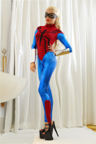 Spider Woman Costume 14610