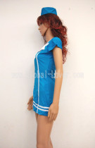 Fly Me To The Moon Adult Costume 11302