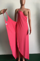 Twist Way Beach Dress 21980-7