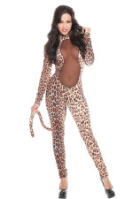 Cheap Cat Costumes 14441