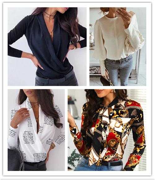 Großhandel Frauen Kleid auf globalen Liebhaber
