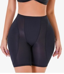 Sexy Shape Lifter Panty Shapewear
