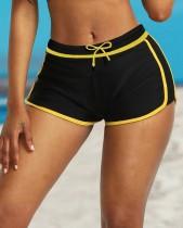 Summer Sexy Sports Shorts
