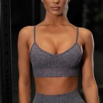 Sport Sommer Sheer Yoga BH