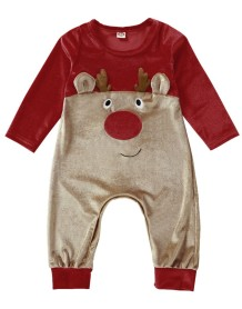 Kinder Mädchen Herbst Matching Pants Pyjama Set