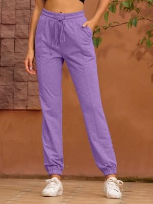 Pantalon régulier à cordons d'été