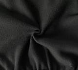 Winter Schwarz Leder Schnür sexy Hose