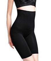 Sexy Butt Lift Shorts mit hoher Taille und Körperform