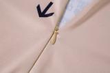 Mamelucos ajustados de manga larga transparentes con estampado sexy