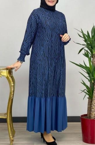 Plus Size Dubai Arabo Medio Oriente musulmano caftano islamico Abaya Maxi Dress