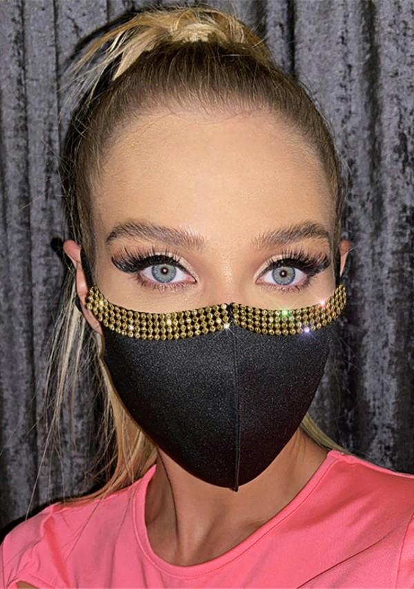 Capa protetora de orelha com frisada para mulheres set conjunto de 2 unidades