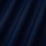 Vestido de oficina lápiz sin mangas azul vintage de verano