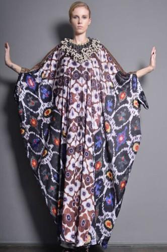 Arap Dubai Arap Ortadoğu Türkiye Fas İslami Giyim Kaftan Abayas Müslüman Elbise