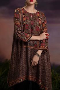 Арабский Дубай Арабский Ближний Восток Турция Марокко Исламская одежда Мусульманская рубашка