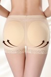 Herbst Bodyshaper Butt Lifter Shorts
