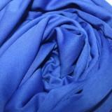 Conjunto de 2 piezas de blusa profesional y pantalón liso con estampado de otoño