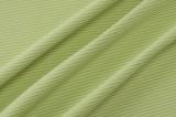 Herbst Sexy Grün Off Shoulder Straps Langarm Slim Schlitz Langes Kleid