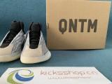 "YeZ Basketball  ""Quantum"" with Correct Box"