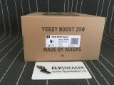 Authentic Yeezy Boost 350 V2 Desert Sage