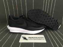 Nike LDV waffle Sacai