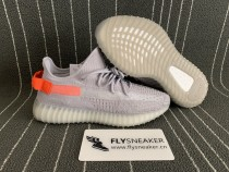 """Authentic Yeezy Boost 350 V2 """"Tail Light"""""""