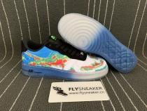 Nike Air Force 1 Low Weatherman