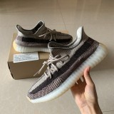 """Authentic Yeezy Boost 350 V2 """"Zyon"""""""