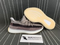 "Authentic Yeezy Boost 350 V2 ""Zyon"""