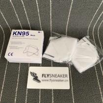KN95 Face Mask  10pcs/case    $20/case