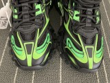 BaIenciaga Sneaker