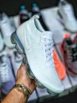Nike Air Vapor Max Flyknit