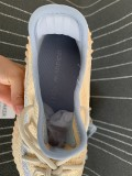 "Authentic Yeezy Boost 350 V2 ""Linen"""
