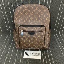 LV Backpack bag
