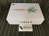"Authentic Air Jordan 6s ""Hare"""