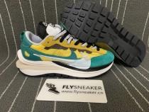 Nike LDWAFFLE/ Sacai