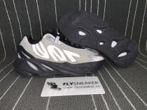 "Authentic Adidas Yeezy Boost 700   MNVN ""Bone"""
