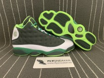 Authentic Air Jordan 13