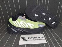 """Authentic Adidas Yeezy Boost 700   MNVN """"Phosphor"""""""