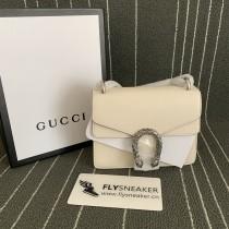 GUCCl  bag