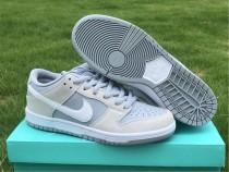 Nike Dunk SB Low TRD