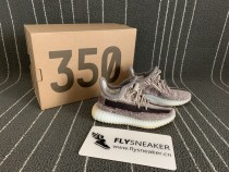 """AuthentIc Adidas Yeezy Boost 350 V2 """"Zyon"""" infant"""