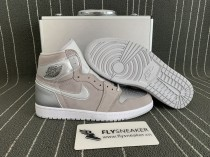 "AuthenticAir Jordan 1   ""Japan"" With Special Box"